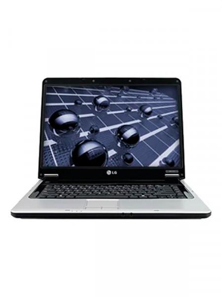 "Ноутбук экран 15,6"" Lg core i3 2330m 2,2ghz /ram4096mb/ hdd500gb/ dvd rw"