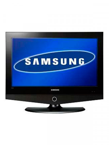 "Телевизор LCD 32"" Samsung le32r32"