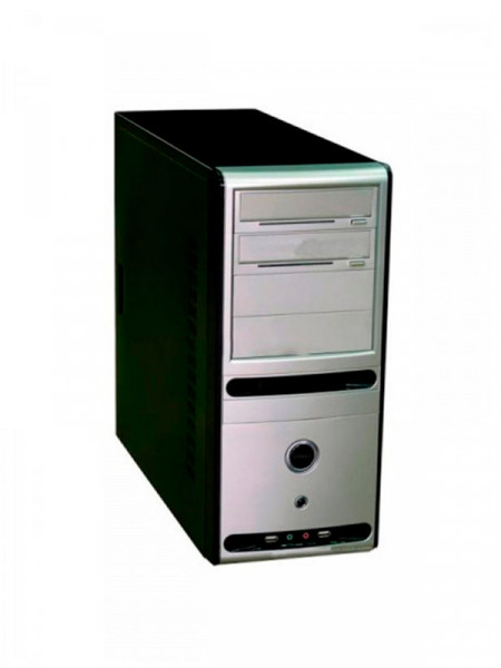 Системный блок Sempron 140 2,7ghz /ram2048mb/ hdd1000gb/video int/ dvd rw