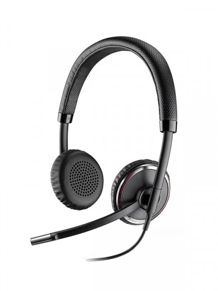 Наушники Plantronics blackwire c520m