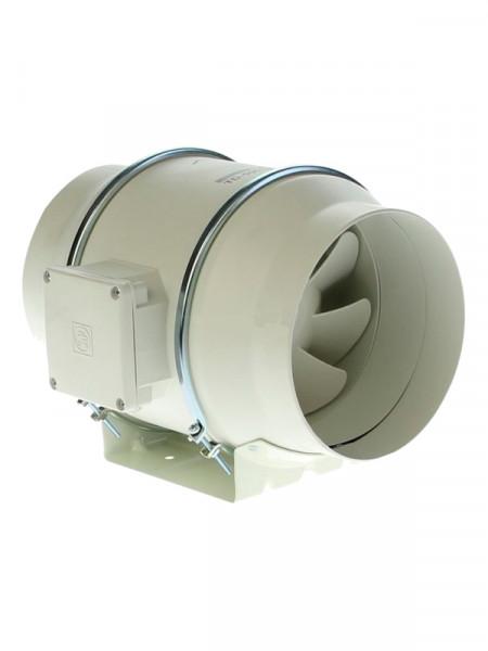 Вентилятор канальний Sp td250/10