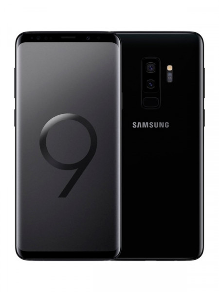Мобільний телефон Samsung g960f galaxy s9 64gb