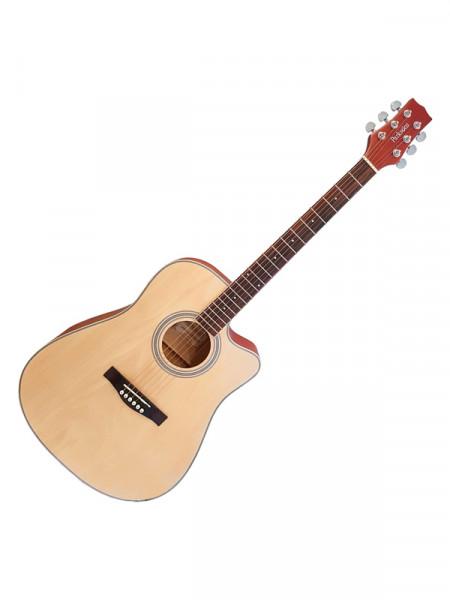 Гитара Parkson rfg111-41cnf