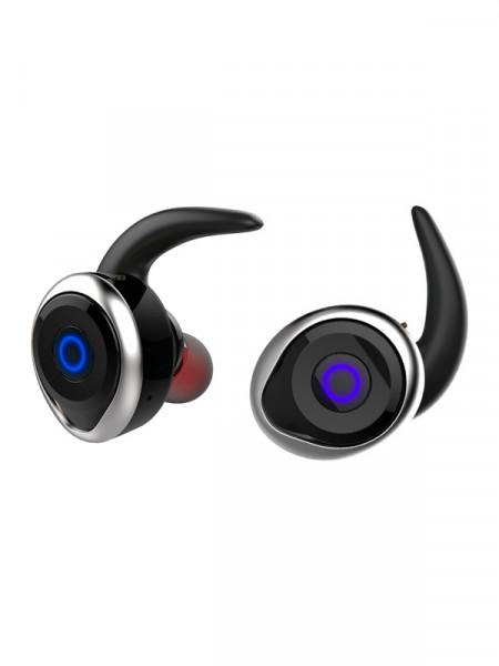 Навушники Awei t1l