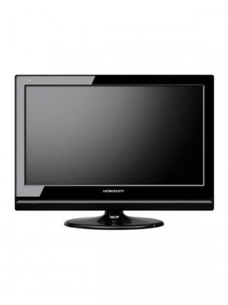 """Телевізор LCD 22"""" Horizont 22lcd840"""
