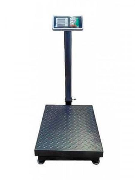 Електронні ваги Wimpex wx-100