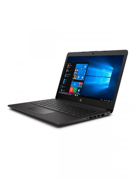 "Ноутбук екран 14"" Hp core i5 - 8265 1.8 ghz/ 8 gb/ 250 ssd"