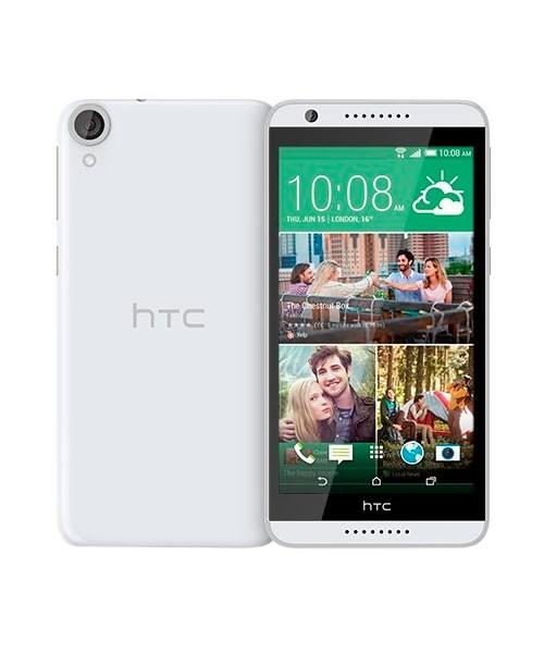 Мобильный телефон Htc desire 820