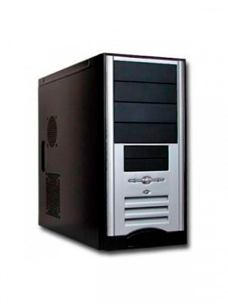 Системний блок Athlon  64  X2  (2Cpu) 5000+ /ram2048mb/ hdd120gb/video 512mb/ dvd rw