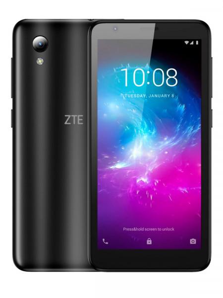 Мобільний телефон Zte l 8