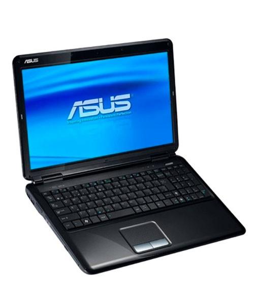 Ноутбук єкр. 15,6 Asus turion 64 x2 rm75 2,2ghz/ ram3072mb/ hdd320gb/ dvd rw