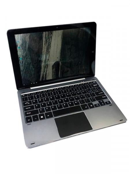 hi12 cwi520 64gb + клавіатура