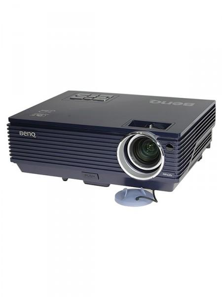 Проектор мультимедійний Benq mp620c