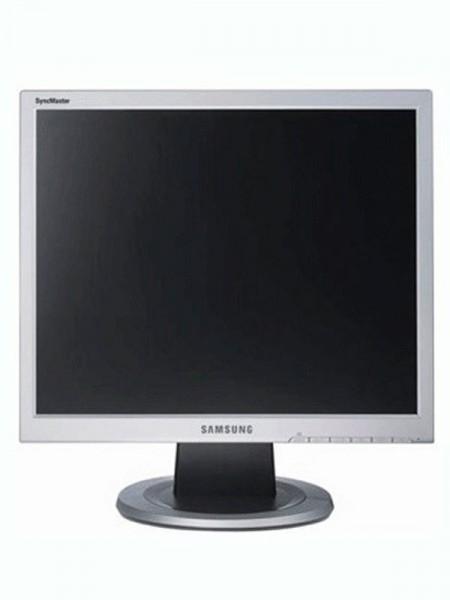 Монітор  19  tft-lcd Samsung другое