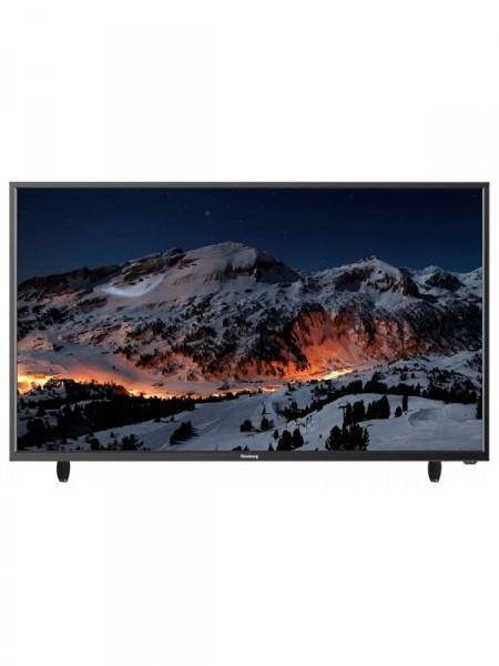 """Телевизор LCD 40"""" Elenberg 40af4130"""