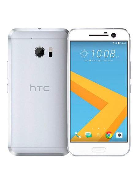 Мобільний телефон Htc 10 2ps6200 4/32gb