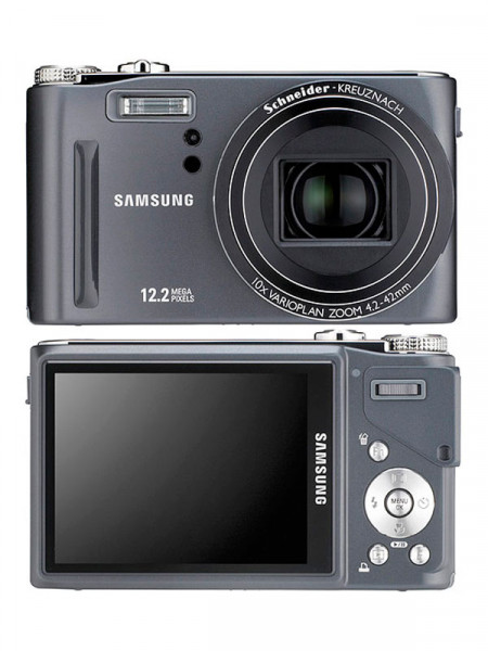 Фотоаппарат цифровой Samsung wb550