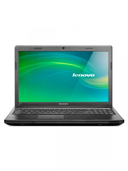 "Ноутбук экран 15,6"" Lenovo amd e300 1,3ghz/ ram2048mb/ hdd320gb/ radeon hd 6310m/dvd rw"