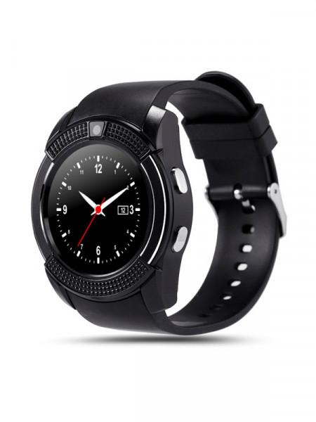 Годинник Smart Watch v8