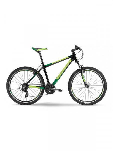 Велосипед Haibike вке 6061