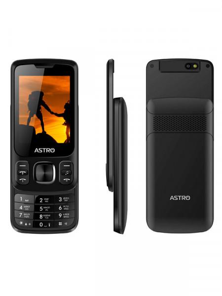 Мобільний телефон Astro a225