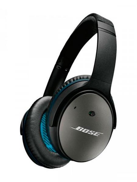 Навушники Bose quietcomfort 25