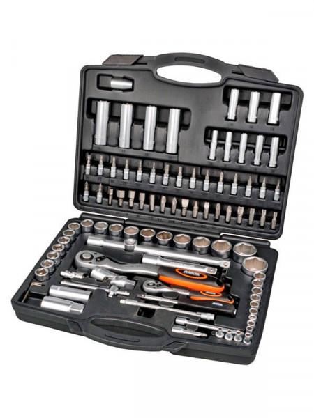 Набір інструментів Miol 58-110