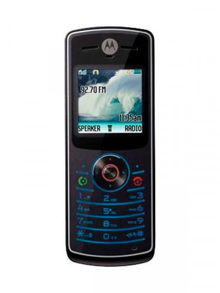 Мобильный телефон Motorola w180