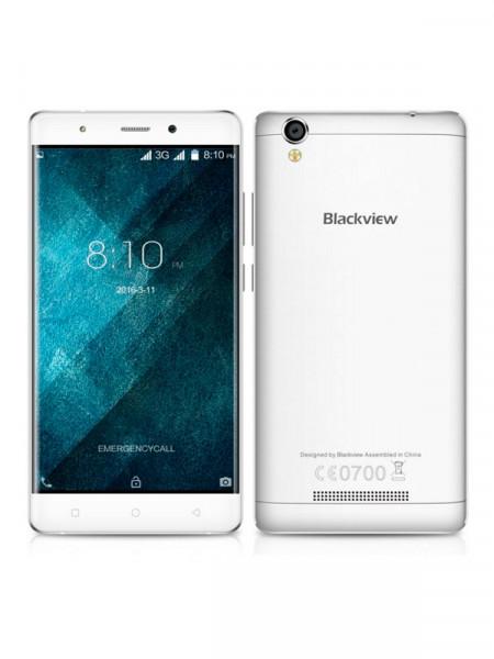 Мобільний телефон Blackview a8 1/8gb