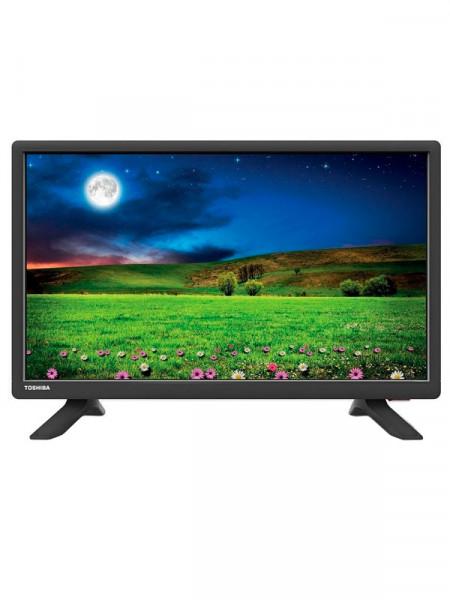 """Телевізор LCD 22"""" Toshiba 22s1650ev"""