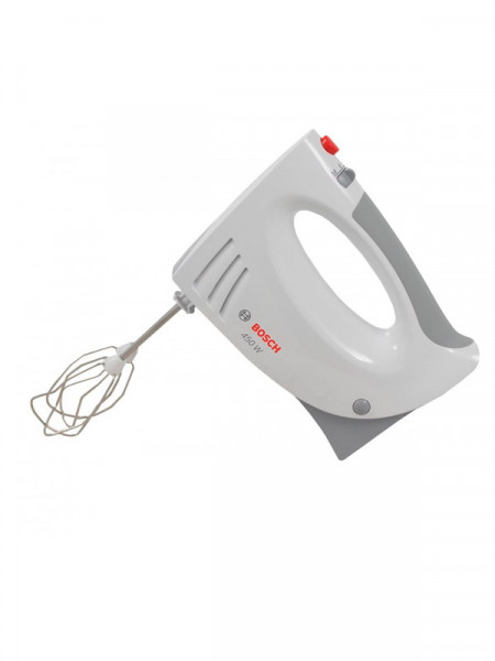 Міксер кухоний Bosch mfq3530