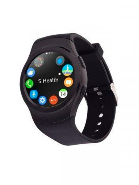 Годинник Smart Watch dbt-fw13