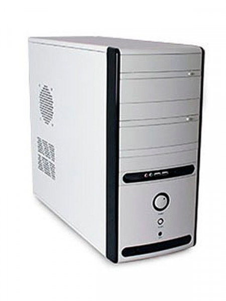 Системный блок Core 2 Duo e6550 2,33ghz /ram1024mb/ hdd250gb/video 256mb/ dvd rw