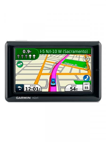 GPS-навигатор Garmin nuvi 1690