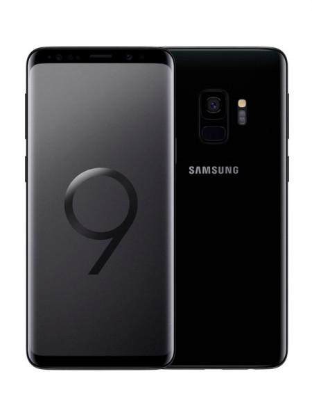 Мобільний телефон Samsung galaxy s9 g9600