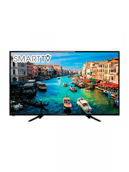 """Телевізор LCD 32"""" Onkyo 3202-oks"""