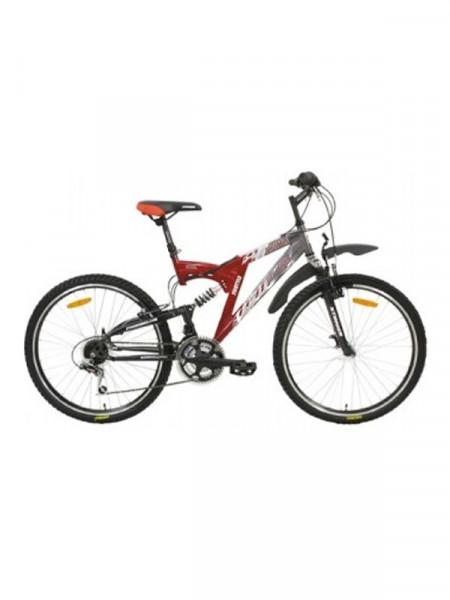 Велосипед Viva shatle