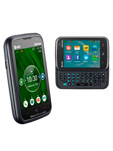 Мобільний телефон Pantech p6030