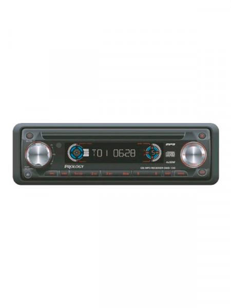 Автомагнітола CD MP3 Prology cmd-150