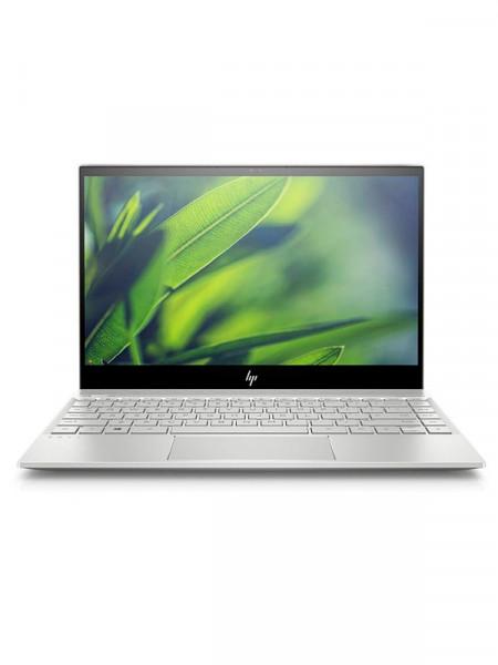 "Ноутбук екран 13,3"" Hp core i5 8250u 1,6ghz/ ram8gb/ ssd256gb/ 1920x1080/video intel hd620"