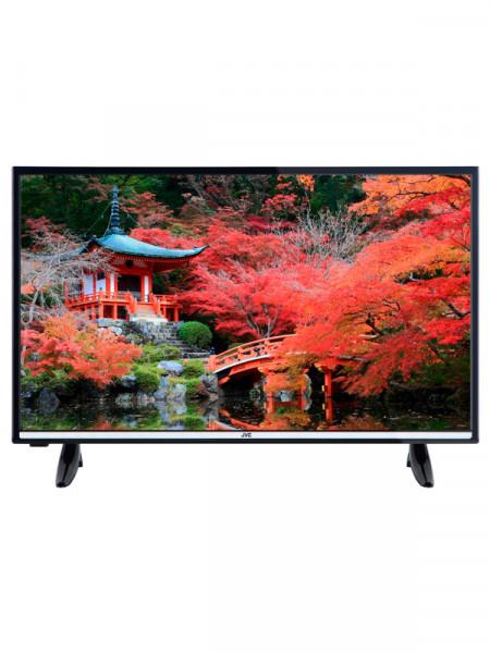 """Телевізор LCD 32"""" Jvc lt-32v250"""