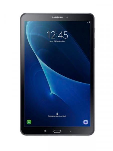 Планшет Samsung galaxy tab a 10.1 (sm-t585) 16gb 3g