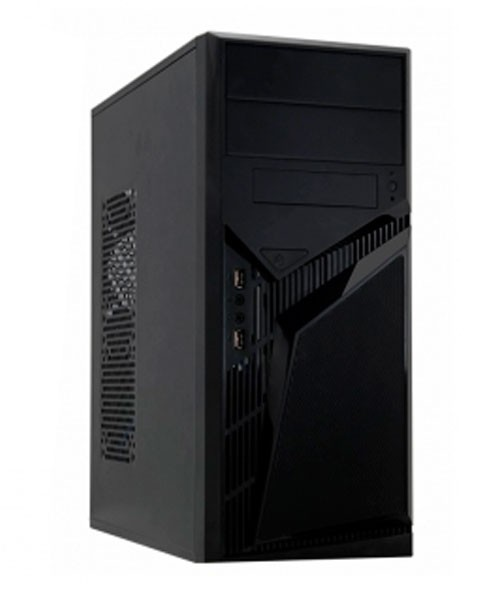 Системний блок Amd Fx 6300 3,5ghz /ram8192mb/ hdd1000gb/video 1024mb/ dvd rw