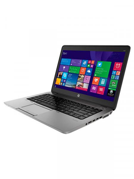 core i5 5200u 2,2ghz /ram8192mb/ ssd256gb