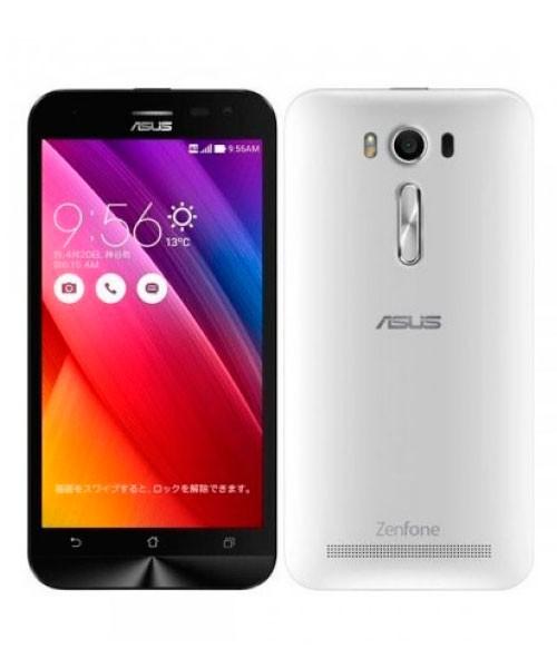 Мобильный телефон Asus zenfone 2 (ze500kl) (z00ed) 8gb