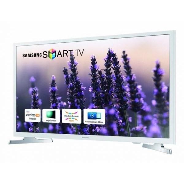 """Телевизор LCD 32"""" Samsung ue32j4510"""