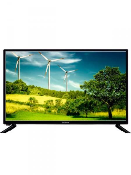 """Телевизор LCD 28"""" Elenberg 28ah4130"""