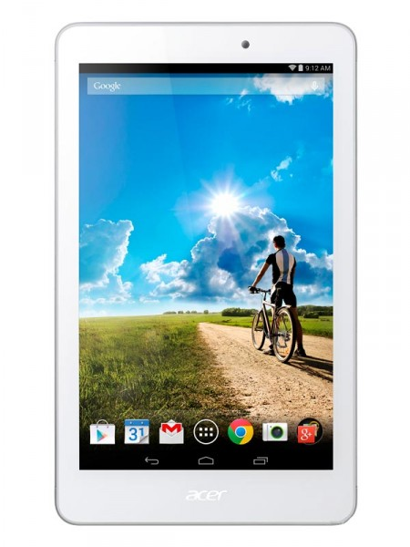 Інтернет планшет Acer iconia tab a1-840fhd 16gb
