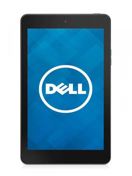 Планшет Dell venue 8 (3840) 16gb