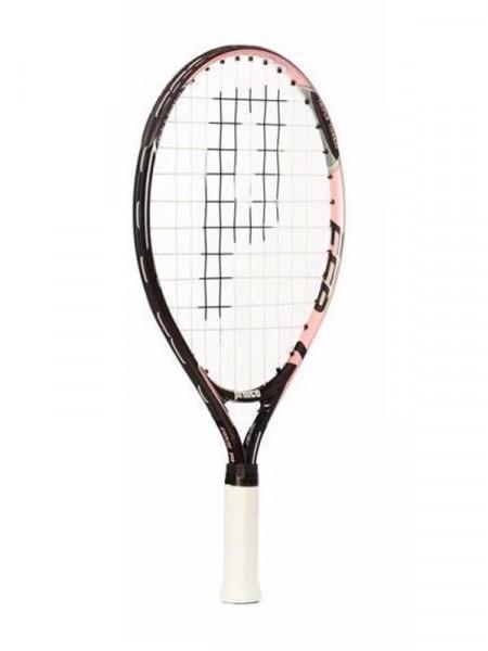 Тенисная ракетка Prince другое